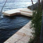 Dock-Slider-1