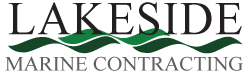 Lakeside Marine Contracting